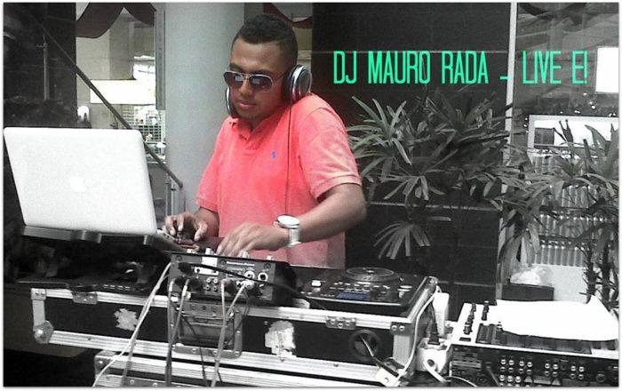 mauro-2